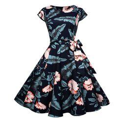 Женское платье Kerryn