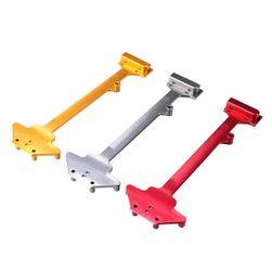 Náhradní díl pro autíčka  WL TOYS A959, A949, A959-B, A969, A979, K929