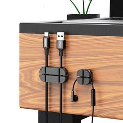 Suporturi pentru cabluri DK478