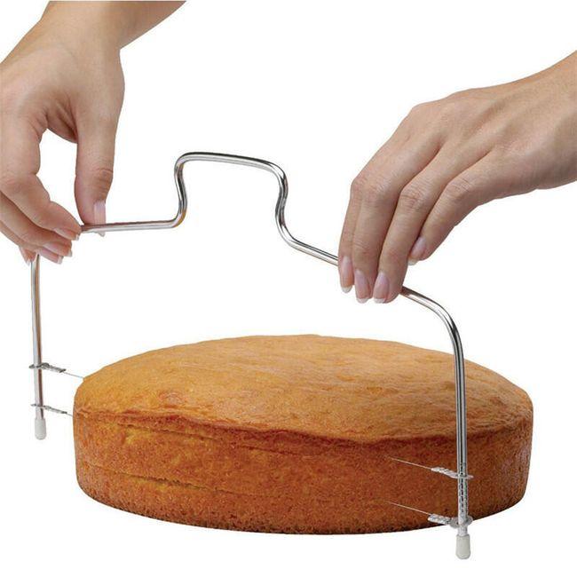 Žica za rezanje torte 1