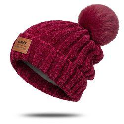 Женская шляпа DK59