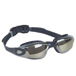 Ochelari de înot NF59