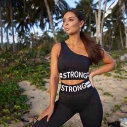 Женский тренировочный комплект Astrid