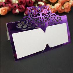 Свадебные украшения SD11