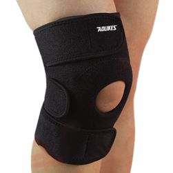 Ortoza za povređeno koleno