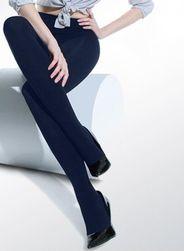 Női bélelt harisnyanadrág - 8 szín