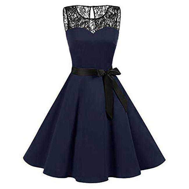 Damska sukienka Maria 1