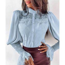 Bayan gömlek TF8126