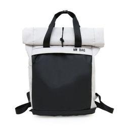 Unisex plecak Medley