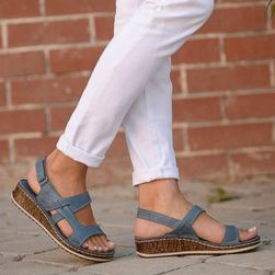Damskie sandały Lenora