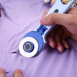 Textilvágó