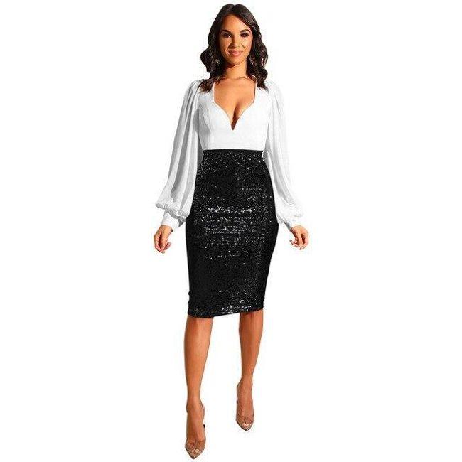 Dámská sukně Fabienne 1