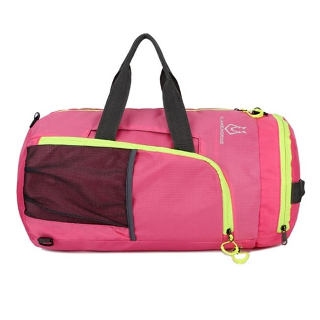 Sportowa torba TF5217 1