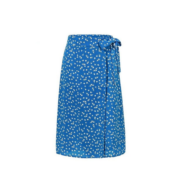 Suknja Lusila 1