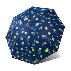 Зонт HB57