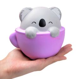 Stres azaltıcı oyuncal Koala