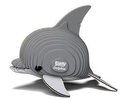 Eugy - Delfin RA_50017