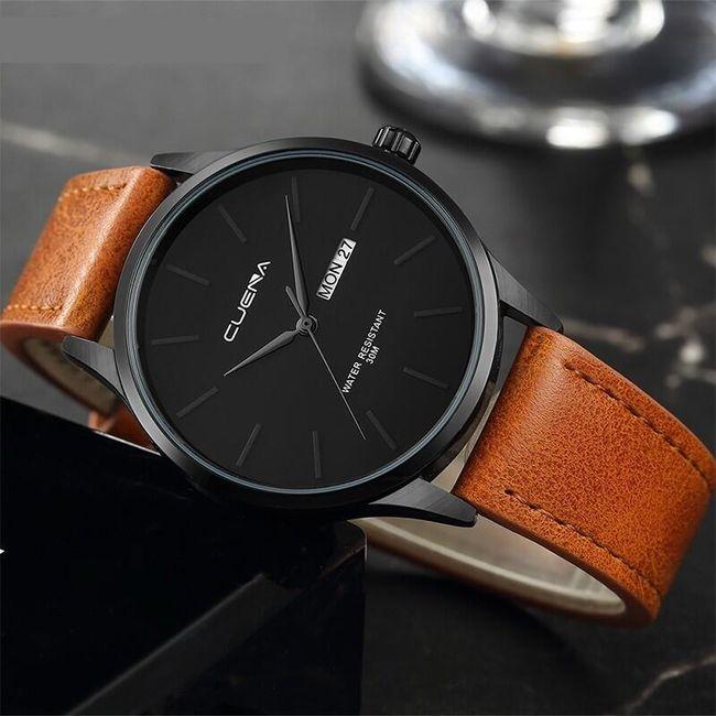 Muški sat MW213 1