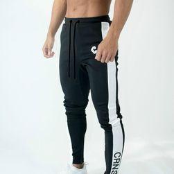 Męskie spodnie dresowe Maximus