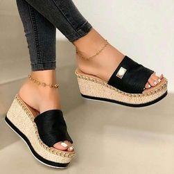 Women´s slippers Vera