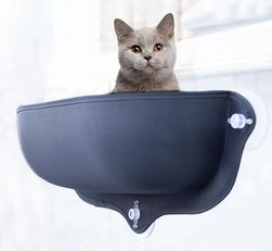 Penjalica za mačke MG7