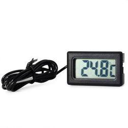 LCD termometre Chandler