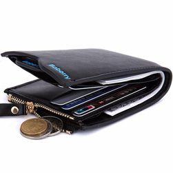 Férfi pénztárca MW2