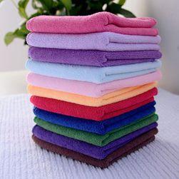 Набор полотенец CE4