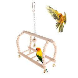 Igračka za ptice MT20
