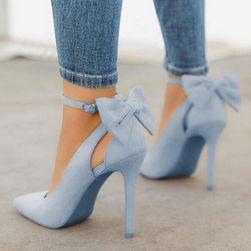 Женские туфли-лодочки TF7001