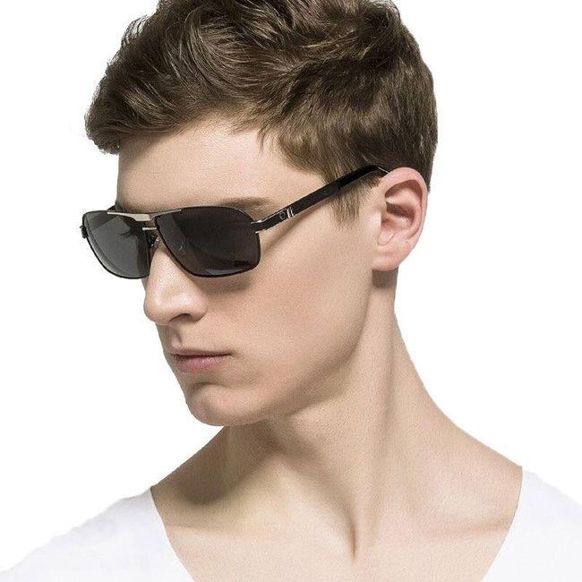 Pánské sluneční brýle SG419 1