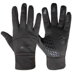 Erkek kışlık eldiven WG79