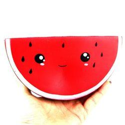 Antistres igračka Watermelon