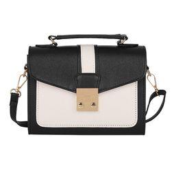 Женская сумочка FR2