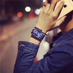 Unisex zegarek MW373