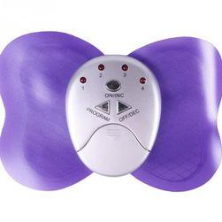 Przyrząd do masażu MS203