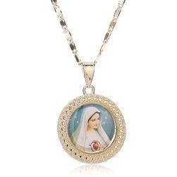 Dámský náhrdelník Molly