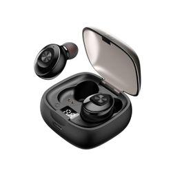Bezprzewodowe słuchawki Bluetooth Billy