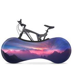 Bisiklet kılıfı CT006
