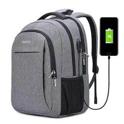 Мужской рюкзак KB111