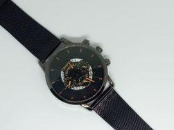 Pánské hodinky Relogio 1 1