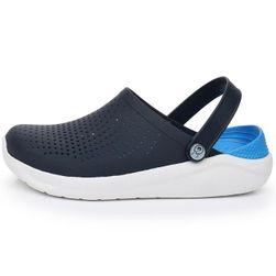 Unisex sandals Melania