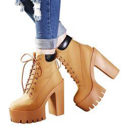 Женская обувь Era