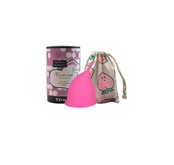 Čašica za menstruaciju Robie
