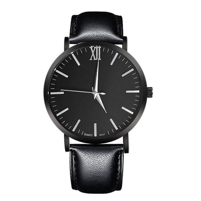 Pánské hodinky  I53 1