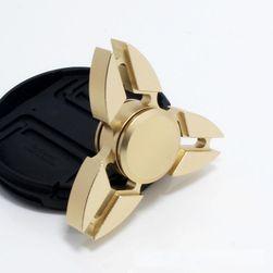 Fidget spinner - antistres