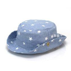 Pălărie pentru copii Freddy