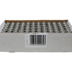 Baterie VARTA Superlife AA 60ks