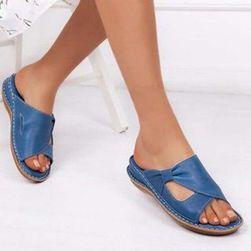 Ženske papuče Leona