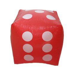 Kocka na naduvavanje B014283